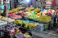 Найтмаркет — ночной рынок