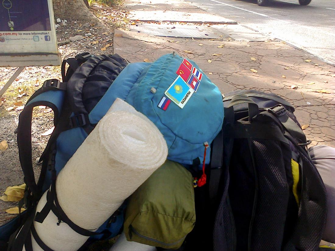 К чему во сне собирать рюкзак рюкзаки school